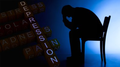 depression-mental-health-web-generic