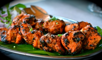 checken-tikka-ready