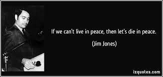 lets-die-in-peace