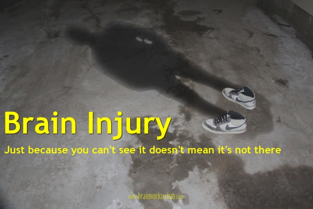 Brain-Injury-Shadow-Poster12
