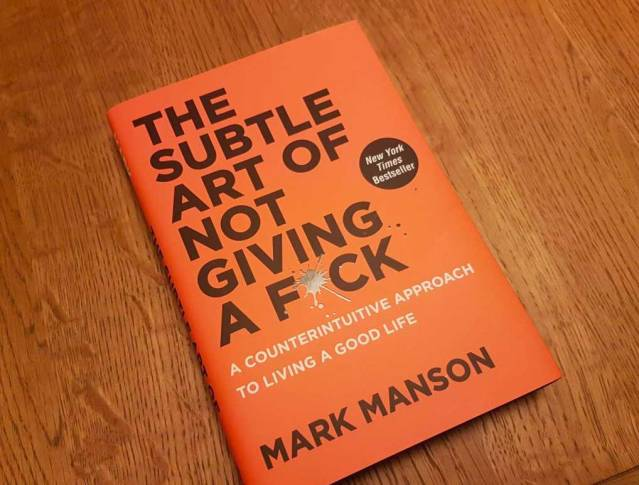 the-subtle-art-of-not-giving-a-fck-2